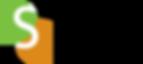DSC_Logo_Low_Resi_RGB.png