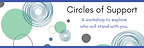 Circles of Support Header.png