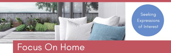 BM Website Size Home Header.png