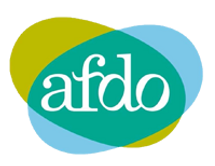 AFDO Launches Disability Loop Website