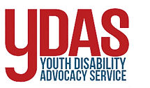 Youth Disability Advocacy Service