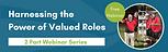 BM Website Size Valued Roles.png
