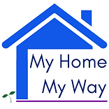 My Home My Design 14 high res Final.png