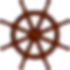 Logo BMS 2019.png