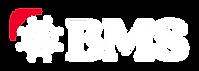 BMS Logo Blanco.fw.png