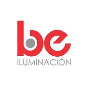 beiluminacion.png