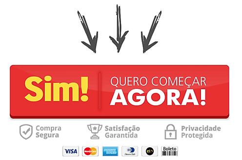 BOTAO DE COMPRA 5-min.png