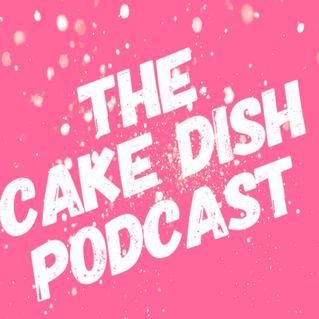 Caked Owner, Precious Gibson (aka ShaunDrika) Starts a Podcast