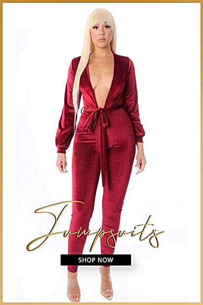 Jumpsuits banner.png
