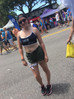 #Throwback: Caked at 2017 St. Pete Pride Street Festival