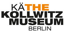 KKM-Logo-Orange-RGB.jpg