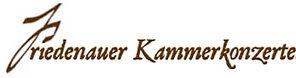 FKK logo.jpg