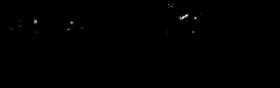 kaethe-kollwitz-logo.png