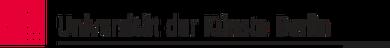 UdK_Berlin-Logo_farbig.svg.png