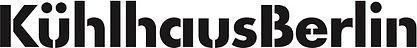 130701_KÜH_Logo_Futura_2_copy.jpg