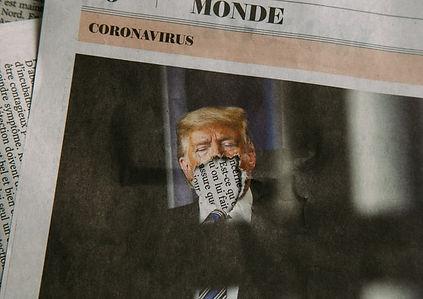 Donald Trump pic unspalsh.jpg