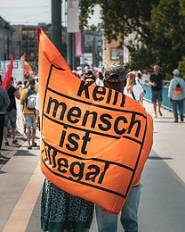 Germany: Collective Deportation of Tamils to Sri Lanka Met With Outrage