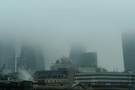 Pollution London.jpg
