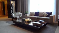 3M Di Noc Wraps FL. Luxury Spaces