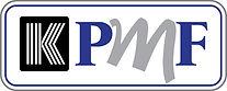 KPMF_Logo_2015 large.jpg
