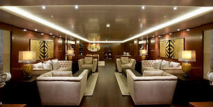 Yacht Wrap Florida, Vinyl wrap, Boat wrap, Orlando, Miami, Super Yacht Interior, Interior design, Designer, Shaw about Vinyl