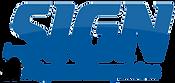 SDG Mag logo.png