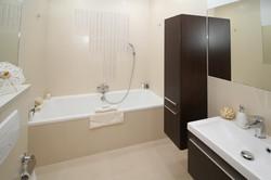 3M Di Noc Wraps for Bathrooms