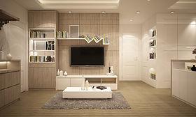 Vinyl Wraps Living Room Decor, Interior Design, Di Noc, Luxury, West Palm Beach, Orlando, Florida
