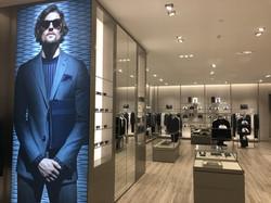 3M Di Noc Expert Installs, Retail
