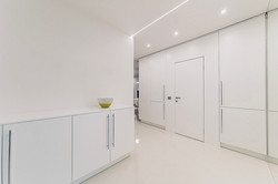 3M DiNoc Wraps FL for Luxury Spaces