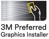 3m preferred graphics installer .jpg