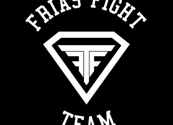 Frias Fight Team