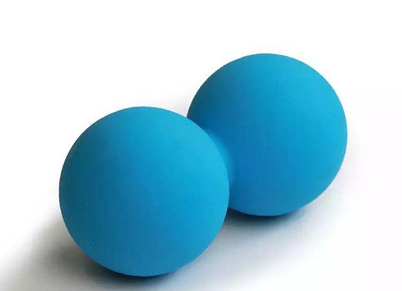 Peanut mobility ball