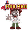 RGBMAN Cartoon  Small.jpg