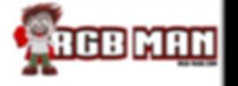 NEW RGBMAN LOGO 01.png