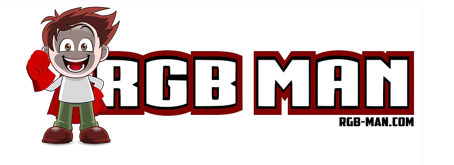 NEW RGBMAN LOGO 01.png