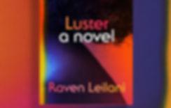 luster-1-Photo-cred-FSG.jpg