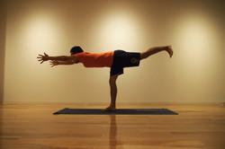 TAKASHI SHIMIZU yoga02