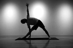 TAKASHI SHIMIZU yoga01