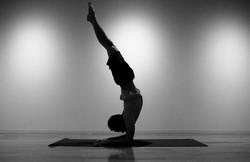 TAKASHI SHIMIZU yoga04