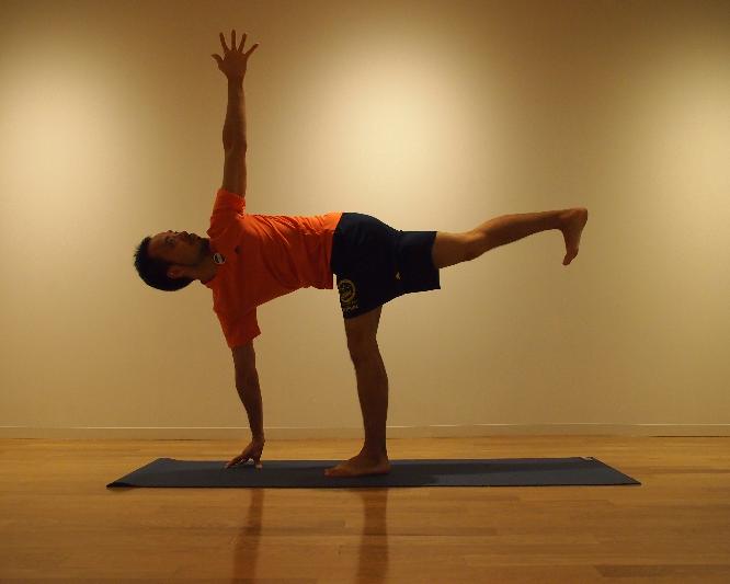 TAKASHI SHIMIZU yoga03