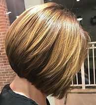 Look 👀 at this BOMB Bob! 💣✨Highlights