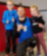 Brent Steffensen American Ninja Warrior #BrentSteffensen #AmericanNinjaWarrior #ANW ANW #Ninja Warrior Mr Mogley #MrMogley #Ninja Arthur Hickenlooper #ArthurHickenlooper Ultimate Cliffhanger #UltimateCliffhanger #Cliffhanger Team #TeamBrent