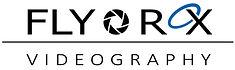 Fly ROX Logo_edited.jpg