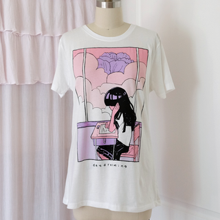 Daydreaming T Shirt