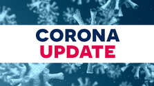 Maatregelen ivm Coronavirus