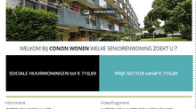 SBBS heet voortaan Cocon Wonen