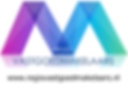 RegioVastgoedmakelaar_-_logo[2]PET.png