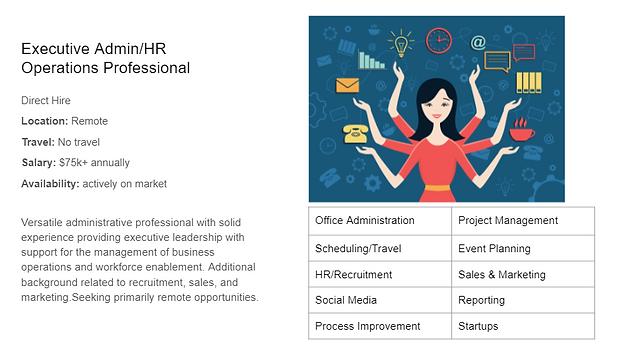 Admin Professional.PNG