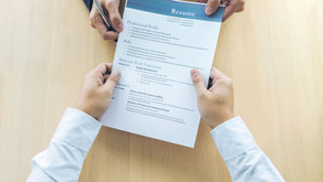 6 Pro Tips for Cutting Your Resume Down to One Page